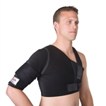 DonJoy Sully Shoulder Stabilizer