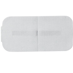 DonJoy Sterile Rectangle Dressing