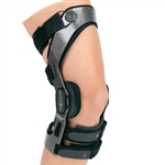 DonJoy Armor Action Knee Brace