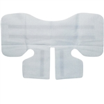 DonJoy Sterile Shoulder Dressing