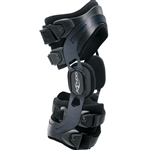DonJoy ACL Everyday Knee Brace