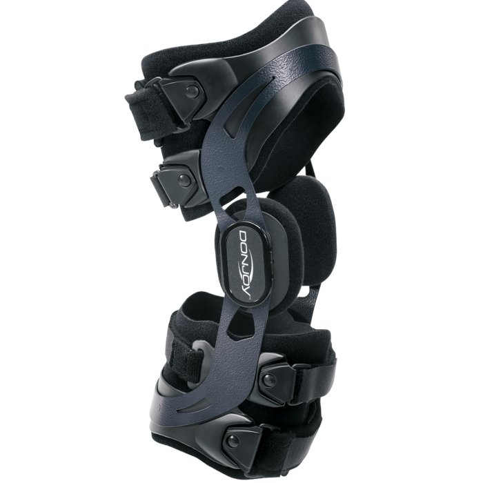 6041967daa DonJoy ACL Everyday Knee Brace Larger Photo ...