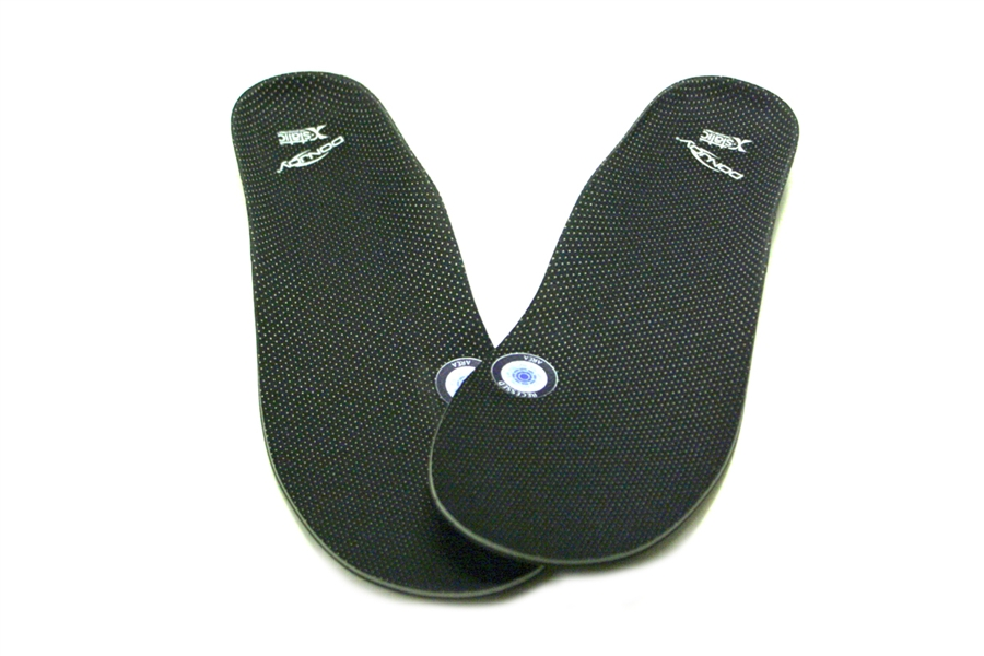 Donjoy Arch Rival Shoe Insole Shoe