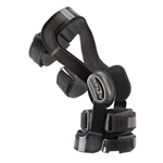 DonJoy FULLFORCE Ligament Knee Brace