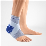 Bauerfeind MalleoTrain S Foot/Ankle Orthopedic