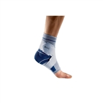 Bauerfeind MalleoTrain Plus Foot/Ankle Orthopedic