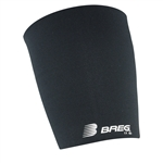 Breg Neoprene Thigh Support