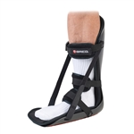 Breg Plantar Fasciitis Night Splint
