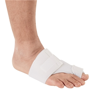 Breg Bunion Splint
