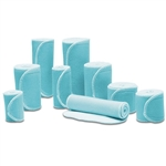 Chattanooga Nylatex Pac - 9 Rolls