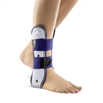 Bauerfeind AirLoc Universal Ankle Brace