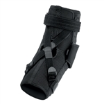 Breg HEX Elbow Brace