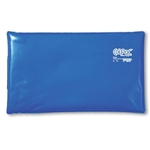 Chattanooga ColPaC Blue Vinyl Oversize