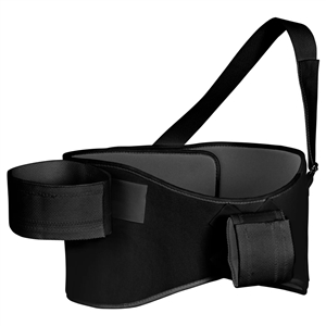 Premium Shoulder Immobilizer