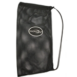 DonJoy Knee Brace Mesh Bag
