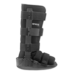Breg Vectra Premium Walker Boot
