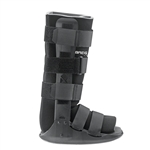 Breg Vectra Lite Walker Boot