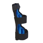 Universal Thumb Splint Support