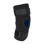 Ossur Formfit Neoprene Hinged Knee Support