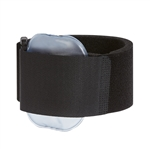 Universal Airform Tennis Elbow Support