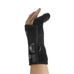 Exos Boxer's Fracture Brace