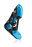 Ossur Formfit Night Splint