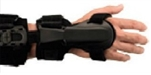 Breg T Scope Elbow Premier Neutral Hand Accessory