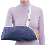 ProCare Clinic Cotton/Poly Arm Sling
