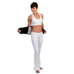 ProCare ComfortFORM Women's Back Support
