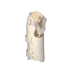 ProCare Humeral Fracture Brace