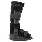 Breg Vectra Basic Walker Boot