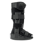 Breg Vectra Air Basic Walker Boot