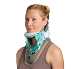 Breg Vista Multipost Therapy Collar