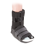 Breg Bunion Walking Boot