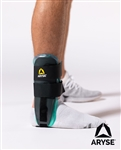 ARYSE Cirque + Ankle Support