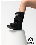 ARYSE Airflow Boot