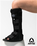 ARYSE Airflow Boot Tall