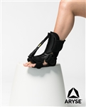 ARYSE Lunar Lift Dorsal Night Splint