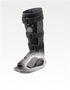 Bledsoe ProGait Lift Plus Walker Boot
