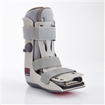 Breg Genesis Mid-Calf Full Shell Walker