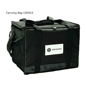 Breg Cothera VPULSE Carrying Bag