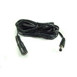 Breg Cothera VPULSE Extension Cable