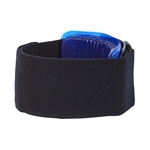 Universal Tennis Elbow Support with Gel