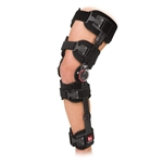 Breg G3 Post-Op Knee Brace