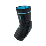 Ossur FormFit Pro Knee Compression Sleeve