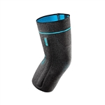 Ossur FormFit Pro Knee Flite for Minor Knee Instabilities