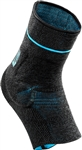 Ossur FormFit Pro Ankle Support