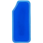 Hot/Cold Gel Pad for Form Fit Thumb Spica