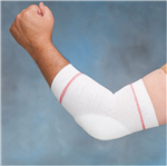 Heelbo Elbow and Heel Protector