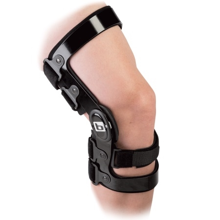 678e679744 Breg 20.50 Patellofemoral Knee Brace Larger Photo ...
